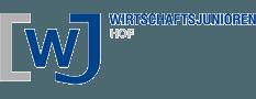 Stadtwerke Hof