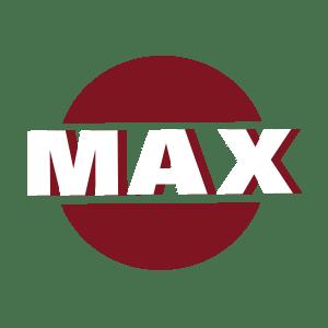 Metzgerei Max Logo
