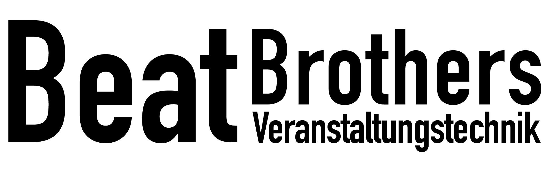 Beatbrothers Veranstaltungstechnik GbR